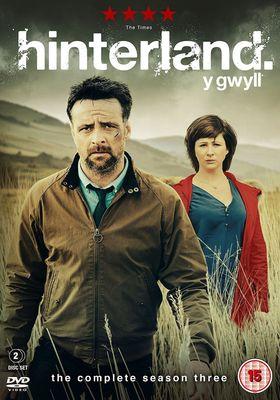 Hinterland Season 3's Poster
