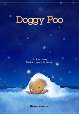 Doggy Poo's Poster