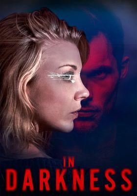 『インビジブル 暗殺の旋律を弾く女』のポスター