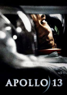 Apollo 13's Poster