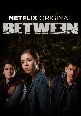 Between Season 1's Poster