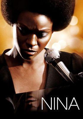 『Nina (原題)』のポスター
