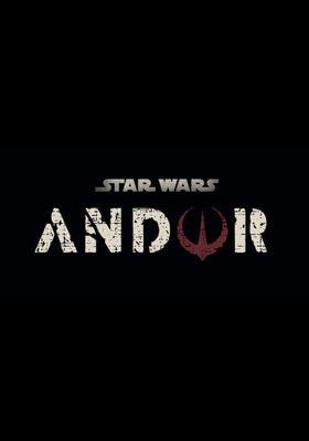 안도르의 포스터