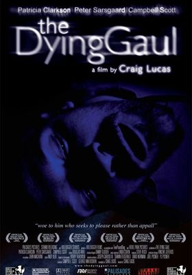 The Dying Gaul's Poster