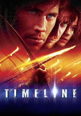 Timeline's Poster