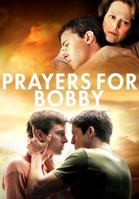 Prayers for Bobby's Poster