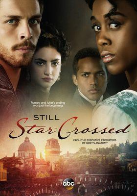 Still Star-Crossed 's Poster