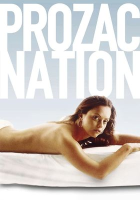 Prozac Nation's Poster