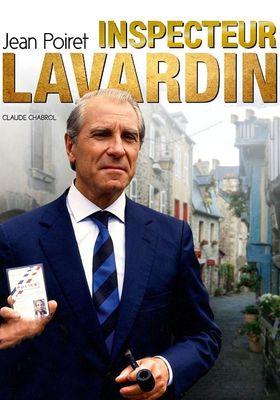 Inspector Lavardin's Poster