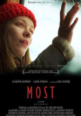 모스트의 포스터