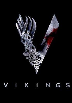 Vikings Season 6's Poster