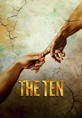 The Ten's Poster