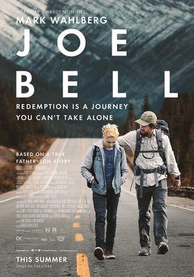 조 벨의 포스터