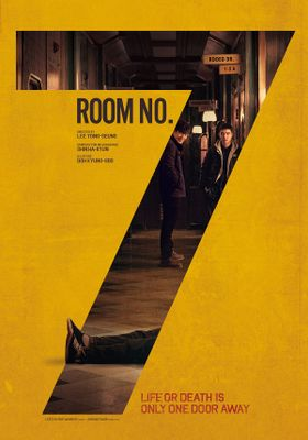 Room No.7's Poster