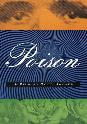 Poison's Poster