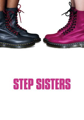 Step Sisters's Poster