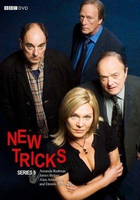 New Tricks Season 5's Poster