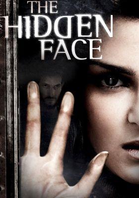 The Hidden Face's Poster
