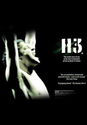 H3의 포스터