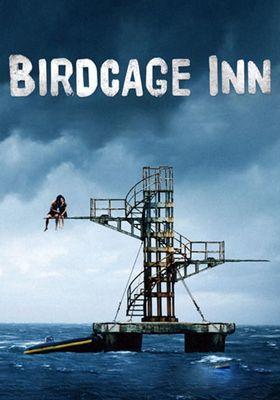 Birdcage Inn's Poster