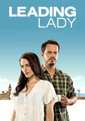 Leading Lady's Poster