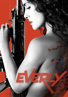 Everly's Poster