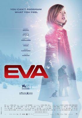 EVA's Poster