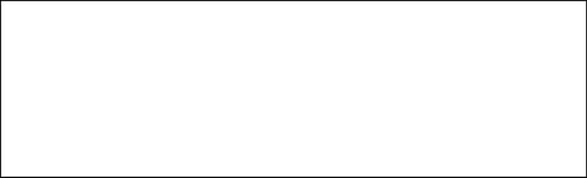 서양골동양과자점 앤티크