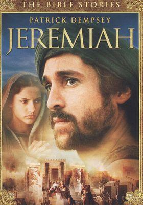 예레미야의 포스터