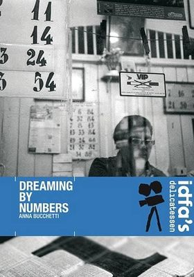 Dreaming By Numbers의 포스터
