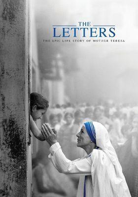 The Letters's Poster