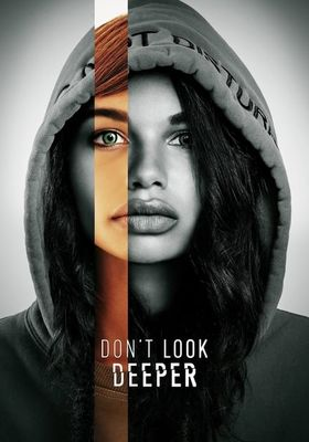 Don't Look Deeper 's Poster