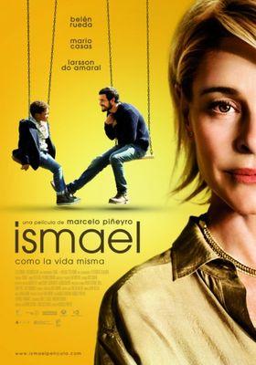 『이스마엘』のポスター
