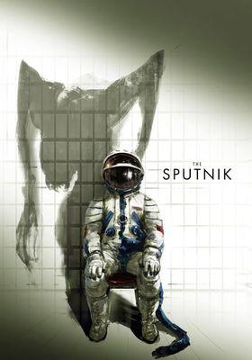 Sputnik's Poster