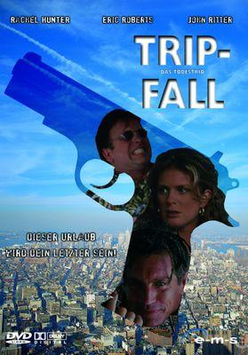 TripFall's Poster