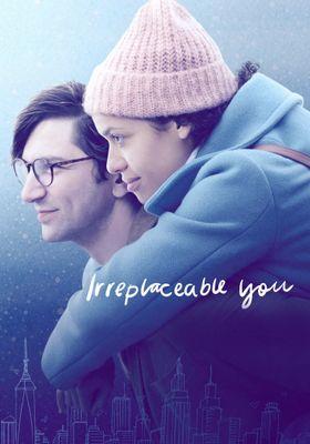 『君はONLY ONE』のポスター