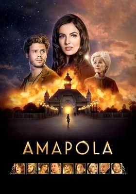 Amapola's Poster