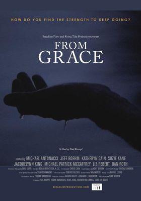 프롬 그레이스의 포스터