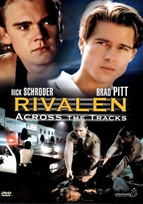 Across the Tracks's Poster
