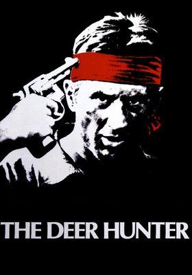 The Deer Hunter's Poster