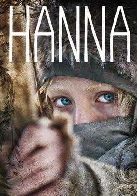 Hanna's Poster