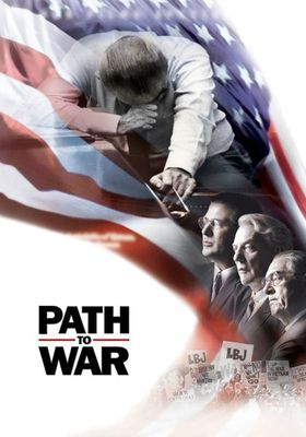 Path to War's Poster