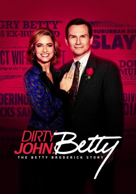 Dirty John Season 2's Poster