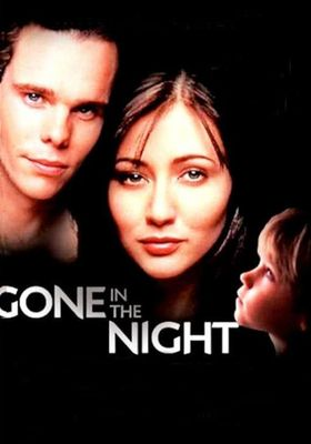 Gone In The Night's Poster
