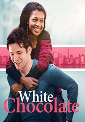 White Chocolate's Poster