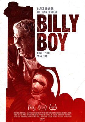 Billy Boy 's Poster