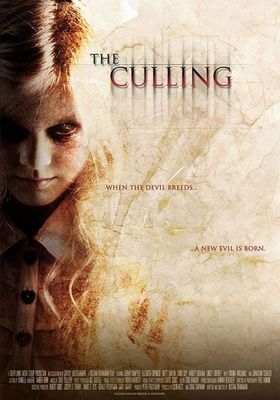 The Culling's Poster