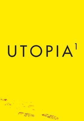 Utopia Season 1's Poster