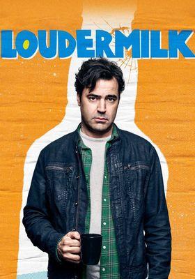 Loudermilk Season 2's Poster