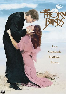 The Thorn Birds's Poster